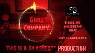 Good Company - Drake type beat NEW**