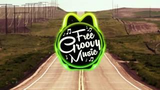 AmThat - Mark As One (Original Mix) ► Future Progressive House ◄ [Free]
