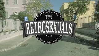 """""""The Retrosexuals"""" (vol.I)"""