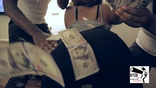 Fame - Been That Nigga (Dir. x @Byob1943)