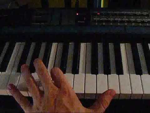 ed-helms-the-hangover-stus-song-piano-tutorial-link-in-info-drbrogbo