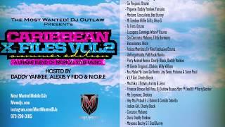 Finesse Bruno Mars Summer 2018 Dancehall Remix Themostwanted1 Dj Outlaw