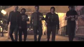 Zumbadores ft. Rubén Pozo - Cuando el Sol se va (video oficial)