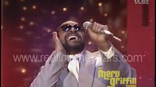 Marvin Gaye - Lets get it on width=