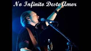 DAVID QUINLAN - NO INFINITO DESTE AMOR - SALMO 103