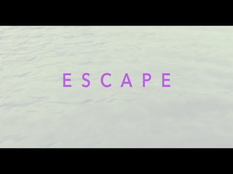 escape-teaser-meraki