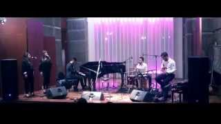 Concierto de lanzamiento disco Rompecabezas - Dave Bolaño - Te pido ft Sebastian Silva (Acústico)