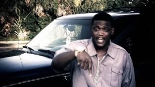 City Boy Forever Gettin Money