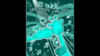 PAGARAS CUMBIA version original el colado dj sonido latin cuba