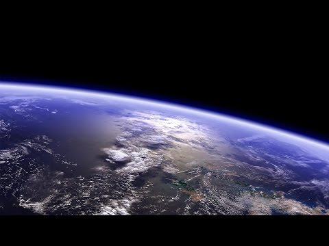 Images of Our World | Documentary Video (2011)