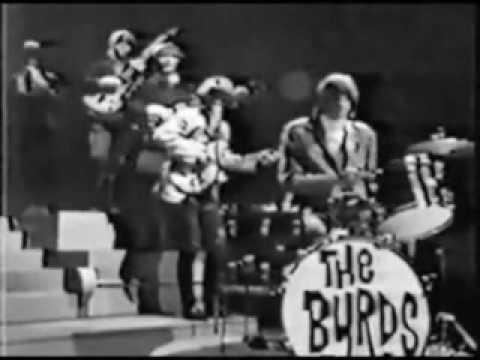 the-byrds-california-sun-9-16-65-mcd220