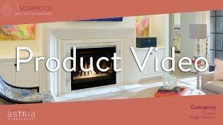 Scorpio CD Product Video