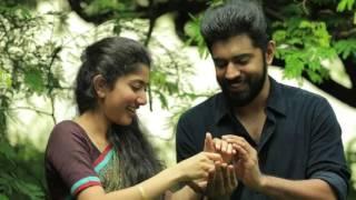 Premam - Malare Song in Tamil width=