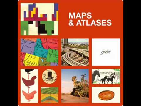 maps-atlases-you-and-me-and-the-mountain-badcompany2113