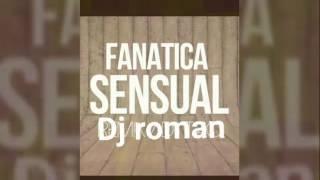 Plan b - fanatica sensual remix mambo dj roman deleria