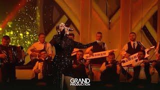 Ema Ema - Vrijeme mi daj  - GP - (TV Grand 09.12.2016.)
