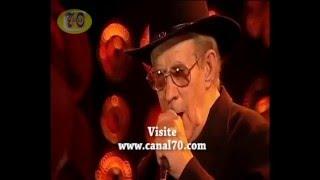 Waldik Soriano -  A Dama de Vermelho