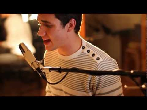 3-doors-down-here-without-you-corey-gray-acoustic-cover-on-itunes-officialcoreygray