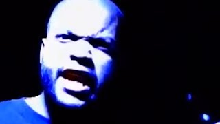 Ice-T - The Tower width=