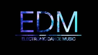 Project EDM featuring Mendy J