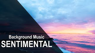 Emotional Inspiration - Royalty Free Background Music by e-soundtrax