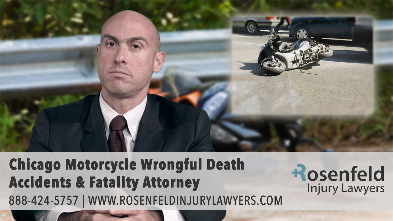 Top Wrongful Death Attorney Carle Place NY