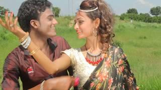 Soot time oth kelali Singer Sannu Kumar Jyoti BK Direction Sandip Mandal