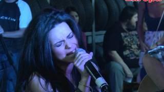Inna - Grenade - Live in Garajul Europa FM