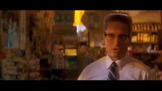 Falling Down: Wechselgeld (Filmclip Deutsch/German) - Michael Douglas