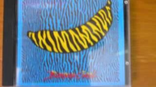 Chiclete com Banana - Swinga Índia