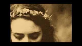 Nazende Sevdiğim - Figen Genç (Rashid Behbudov)
