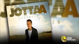 Jotta A - Amor Maior (CD Essência)