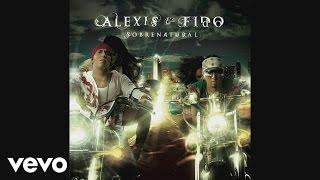 Alexis & Fido - Tumba El Fronte