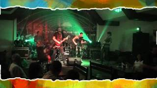 FLUTURI ....LIVE 2011  DAN HELCIUG & SPITALUL DE URGENTA
