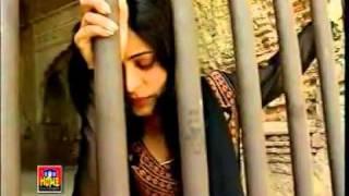 YouTube - Naseebo lal_ menu chadh kay jan waliyah_ Very Very good.flv