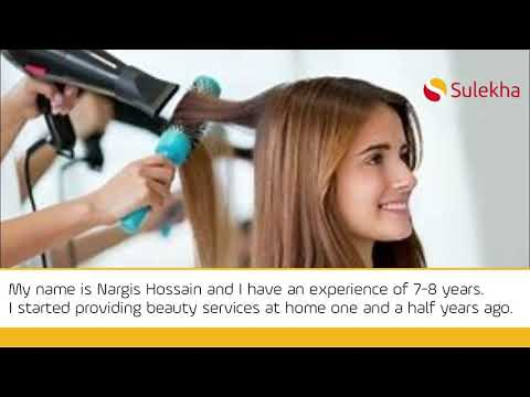 Makeup Courses in Nagpur, Professional Makeup Artist Classes