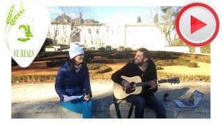 Jake Bugg - Slumville Sunrise (by Ce-Reals Music)