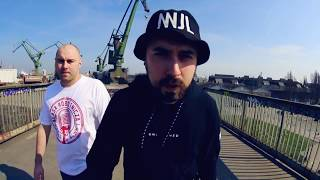 Vally x Sigma - Moje Buty prod. CatchUp ( Official Video )