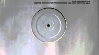 Sunshine Anderson - Heard It All Before (Quantic Soul Orchestra Mix) 2003 (Rebtuz)