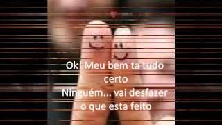Paula Fernandes  -  Ok