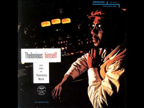 thelonious-monk-i-dont-stand-a-ghost-of-a-chance-with-you-soulcoughing17