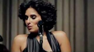 Cristina Branco-Não há só Tangos em Paris