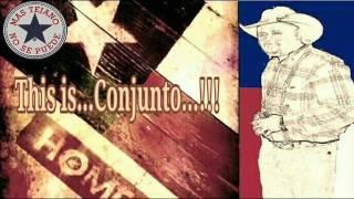 Avientame   Ricky Ruiz y Los Escorpiones