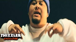 Key Loom ft. Cutty Banks - Out The Ghetto (Music Video) ll Dir. BC