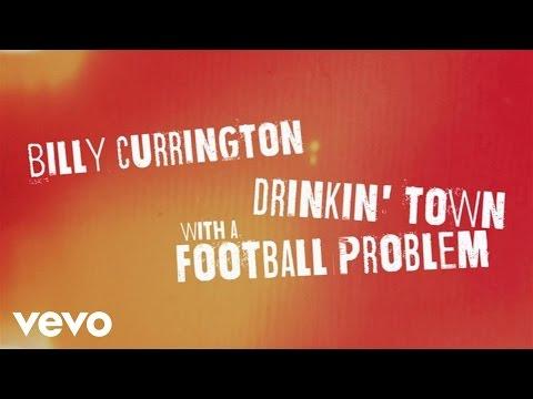 billy-currington-drinkin-town-with-a-football-problem-lyric-video-billycurringtonvevo