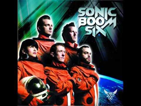 sonic-boom-six-keep-on-believing-shawn-cloud