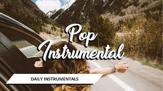 ROMANTIC POP INSTRUMENTAL   Emotional POP BEAT   FREE Type Pop Beat (East Sound - Lost You)
