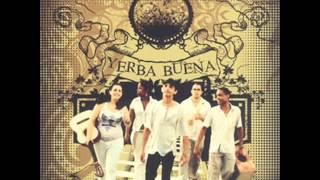 EL VAGO - YERBA BUENA
