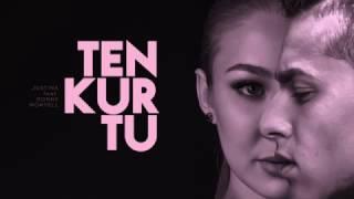 Justina feat. Donny Montell - Ten Kur Tu