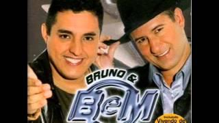 Bruno e Marrone - Dividindo A Solidão (2000)